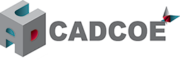 Cadcoe - Apprenticeships in Digital Design for Engineering