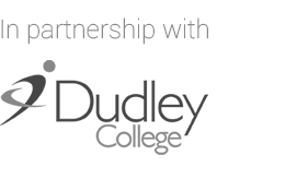 Dudley College Partnership